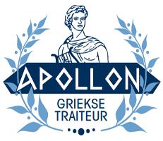 Traiteur Apollon